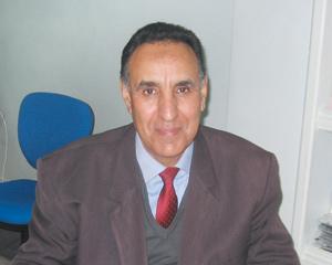 Abderrazak Atidi : «Moukawalati a besoin d'être révisé»