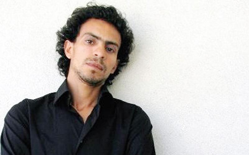 L'hommage posthume à feu Ammouri Mbarek