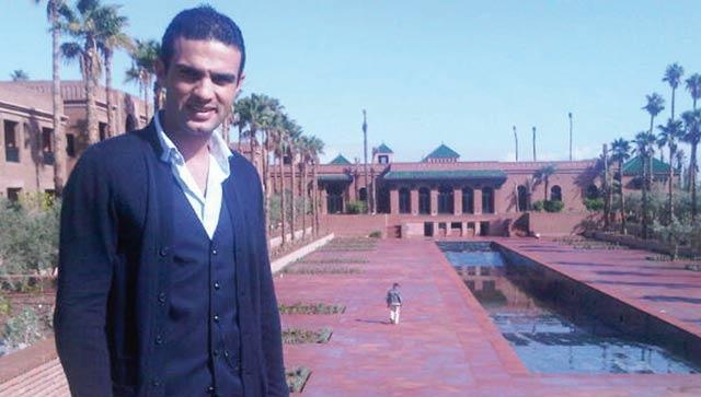 Abdeselam Bennani Smires : Aucune chaîne ne commercialise l hôtel