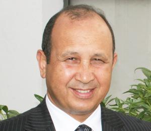 Télex : Maroc Telecom, un résultats de 2,9 MMDH
