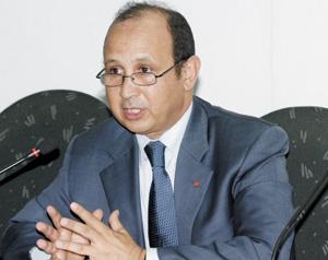 Maroc Telecom lance la visiophonie