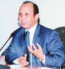 Télécoms : Maroc Telecom poursuit sa croissance