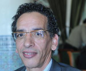 La contribution des Marocaines à l'étranger s'élève à 5,4% du PIB