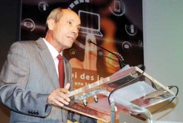 Seddiki lance la stratégie nationale de l'emploi
