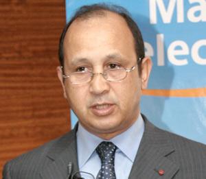 Télécommunications : Maroc Telecom : Des résultas «exceptionnels» en 2007