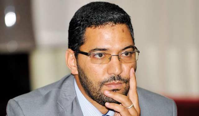 Affaire du député PJD tabassé : Les parlementaires disposés à former une commission d enquête