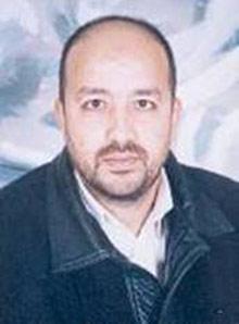 Bougueddach : «Réhabiliter l'élément humain»