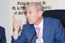 Maroc: Les non-diplômés auront accès  à Moukawalati