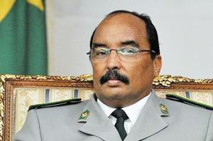 Mauritanie : le président gracie 35 islamistes détenus pour terrorisme