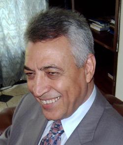 «Le sahara est marocain»