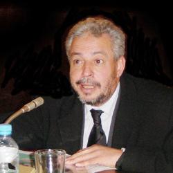 Meknès : Le PJD mis en minorité