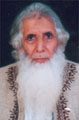 Le cheikh des «Marocains afghans»