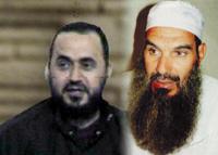 Les menaces d'Al Qaïda se précisent