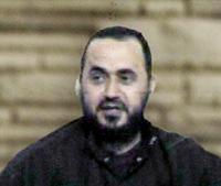 «Al Qaïda», les liaisons dangereuses