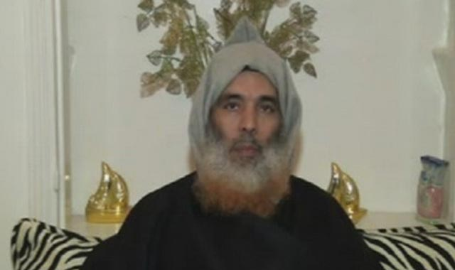 Affaire Abou Naïm: Le procureur du Roi ordonne d'une enquête préliminaire