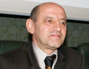 Lutte contre la corruption : Aboudrar propose aux partis une charte nationale