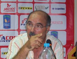 Abdellah Aboulkacem : «Le Maroc est le seul pays arabe et africain à imposer cette loi»