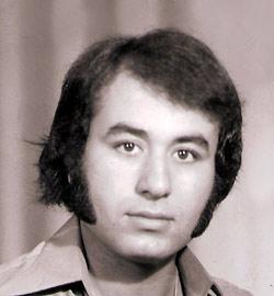 Le CCDH élucide l'énigme Abu Fadi