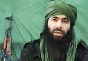 Le terrorisme salafiste algérien devient une menace internationale