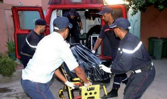 Maroc : 16 morts dans 963 accidents de la route en une semaine !