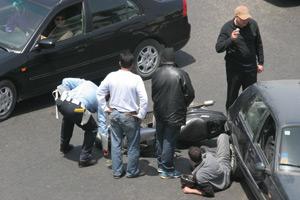 Un an après l'entrée en vigueur du nouveau Code : Il y a encore plus de morts sur nos routes