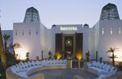 Tourisme : Agadir : Accor mise sur les congrès