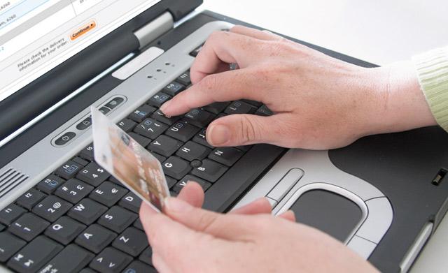 Dossier spécial e-commerce : Du nouveau du côté de la protection du consommateur