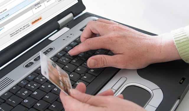 Fournitures scolaires : Faites vos achats en ligne!