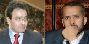 Le Parti travailliste mobilise ses avocats contre Lahbib Choubani