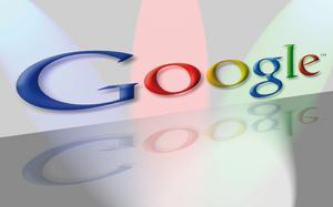 Intelligence artificielle : Google offre un moteur d'apprentissage basé sur le cloud computing