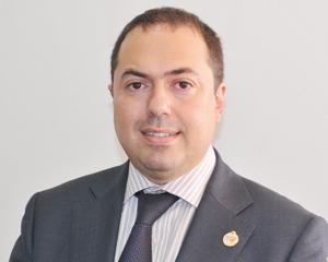 Abdelhamid Addou : «L'ONMT vise 150.000 touristes russes en 2012»