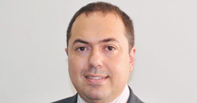 Abdelhamid Addou prend les rênes  de Diana Holding