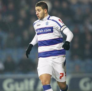 Championnat d'Angleterre : Liverpool s'active pour faire signer Adil Taârabt