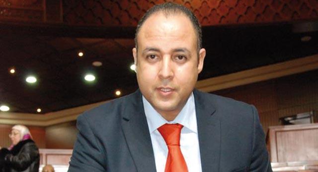 Adil Benhamza : «Nous avons donné un délai de trois mois aux autres partis pour répondre à notre mémorandum»