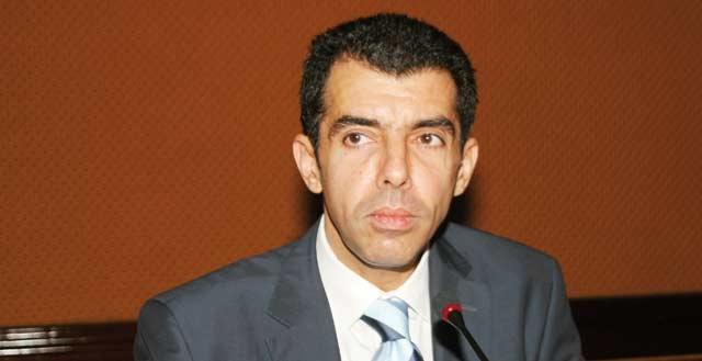 Pilotage de l économie : Adil Douiri appelle à la concentration intense sur les exportations de biens et de services