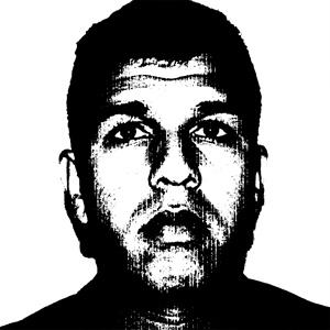 Terrorisme : Arrestation du principal suspect dans l'attentat de Marrakech