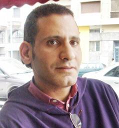 Des métiers et des gens : Adil El Idrissi : La voix du chant sacré