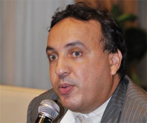 Office marocain de la propriété industrielle et commerciale (OMPIC): Bilan positif en matière de brevets d'invention en 2010