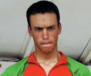 Cyclisme : Le Marocain Adil Jelloul remporte le tour du Sénégal