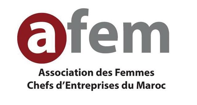 Congrès international des femmes chefs d entreprises du 25 au 29 septembre  à Marrakech