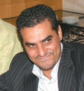 Affaire Alwatane : Hormatallah écope de 8 mois de prison ferme