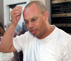 Affaire Alwatane : Pas de liberté provisoire pour Hormat Allah