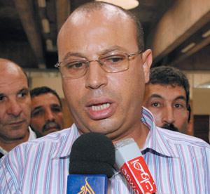 Affaire Alwatane : Prison ferme pour les militaires impliqués
