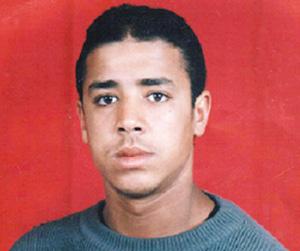 Affaire Haddad : l'AMDH s'en mêle