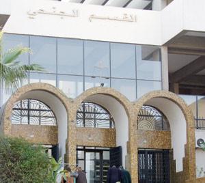 Affaire de produits alimentaires périmés : Dix ans de réclusion criminelle contre huit suspects dont cinq fonctionnaires