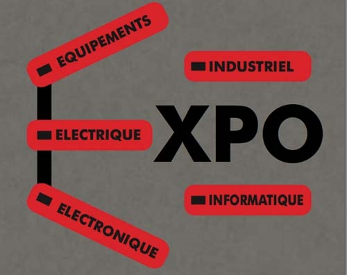 Equip-Expo Tanger