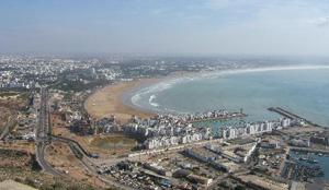 Souss-Massa-Drâa : la coopération entre la région et les Iles Canaries s'élargit