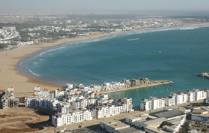 Agadir : Les voyagistes clôturent leur congrès annuel