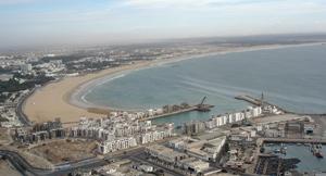 Souss-Massa-Draâ : des projets grandioses à l'image d'une région riche et moderne