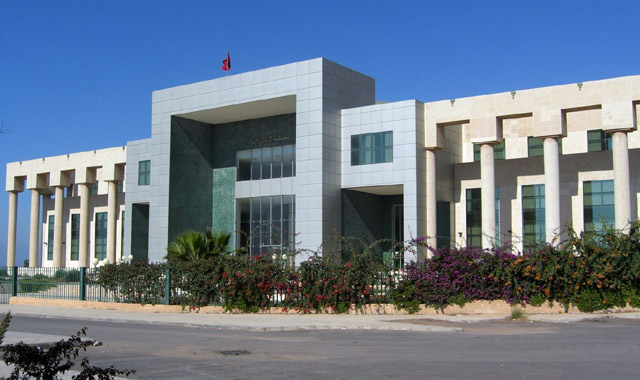 Agadir : 20 ans de réclusion pour le meurtre d'une jeune employée de maison